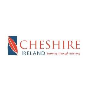 Cheshire Homes