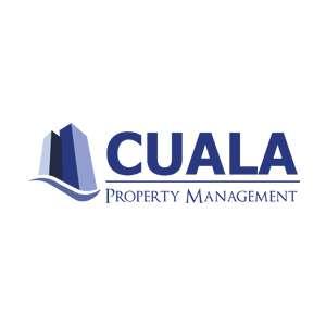 Cuala Property Management