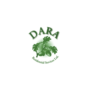 Dara Residential Services