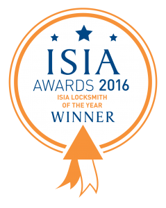 isia-awards-2016-ls-winner-logo