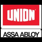 Union Assa Abloy